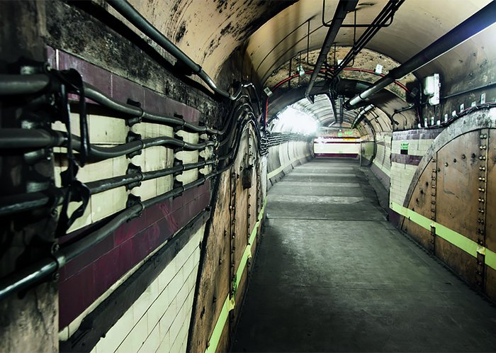 photo-london-underground-01