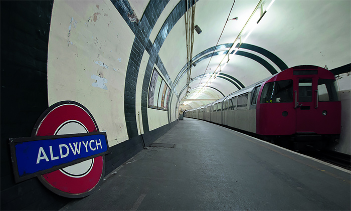 photo-london-underground-06