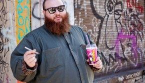 action-bronson-sneaker-freaker-interview-2-1-640x426