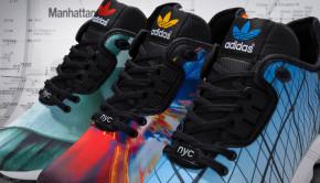 adidas-originals-2015-zx-flux-decon-nyc-pack-09-960x640
