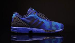adidas-originals-zx-flux-decon-camo-pack-01-960x640