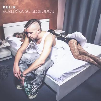 cover delik