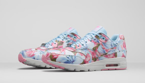 nike-air-max-1-ultra-city-collection-8-960x640