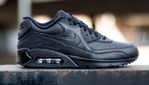 nike-air-max-90-leather-black--2