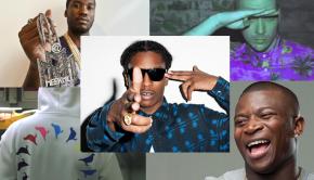 top_rap_leden_2015