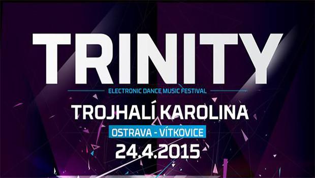 trinityuv