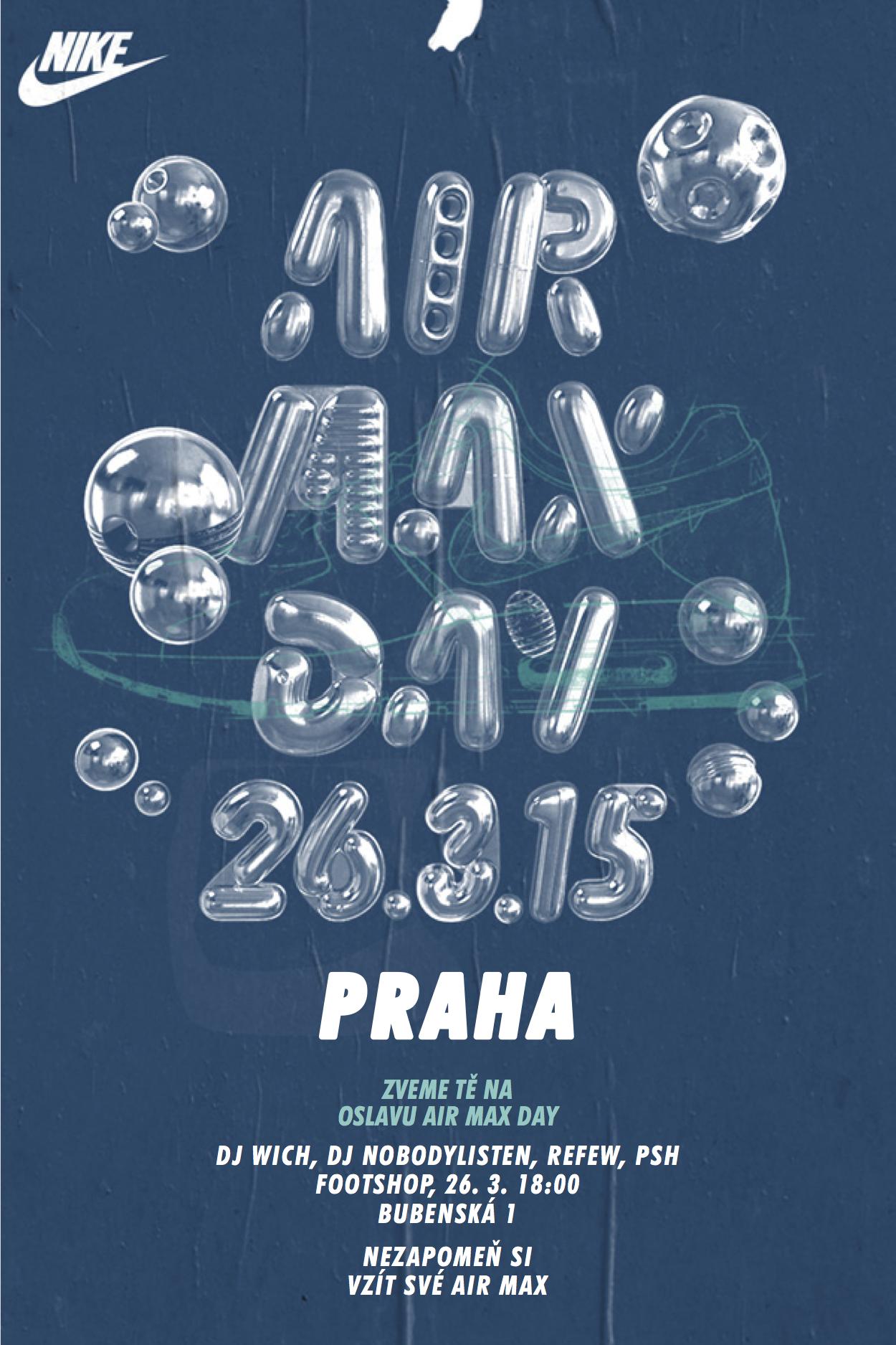 AMDay_Prague_invitation-2