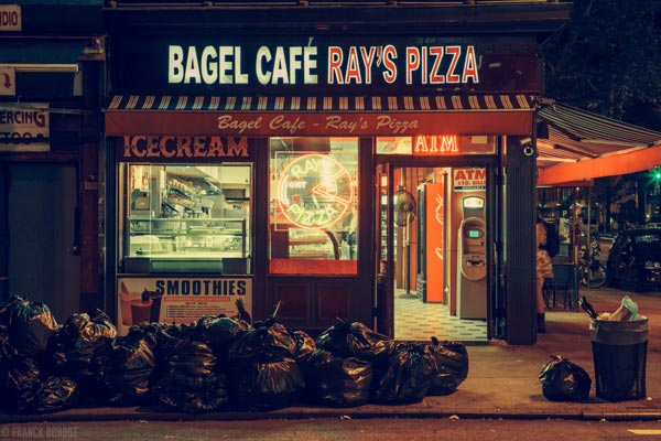 Bagel-Café-Rays-Pizza