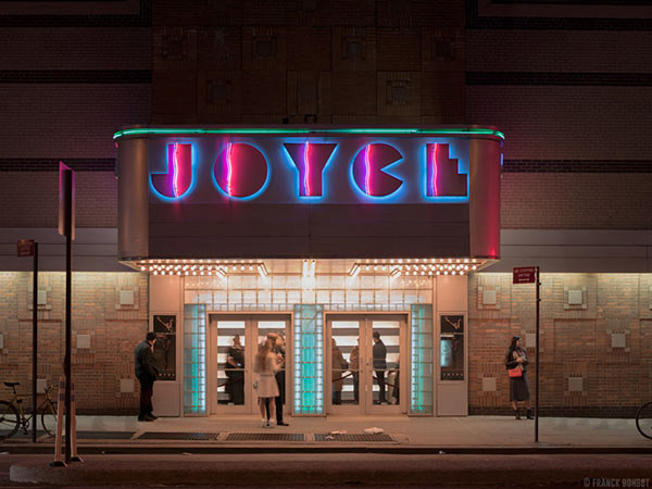 Joyce-New-York-City-photography-by-Franck-Bohbot
