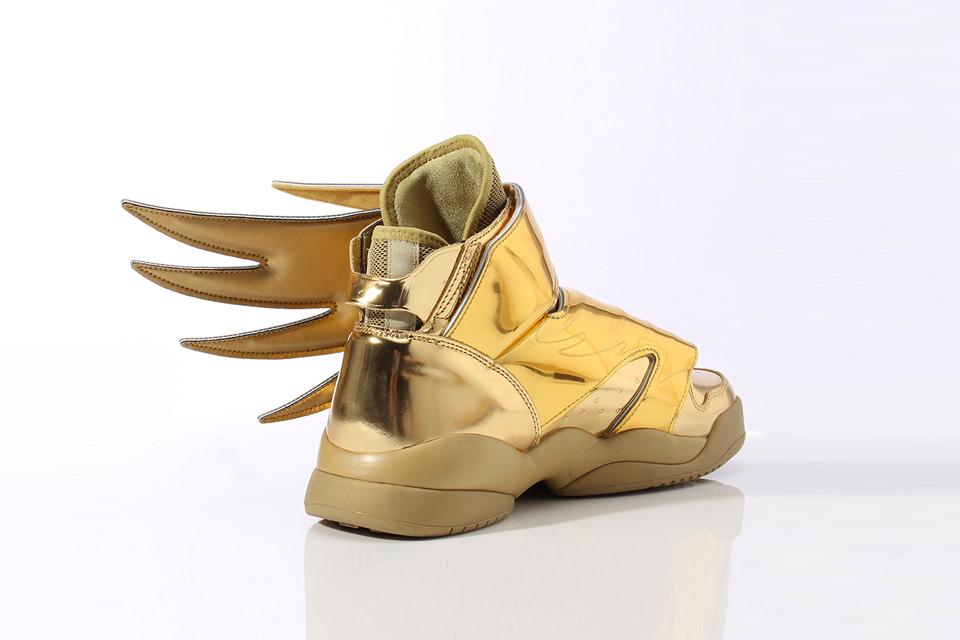 adidas-originals-by-jeremy-scott-wings-3-0-sneaker-2