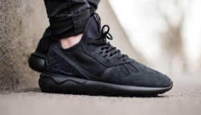 adidas-originals-tubular-runner-core-black-01-630x420
