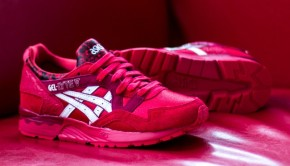 asics-gel-lyte-v-valentines-day-romance-pack-red-white-3