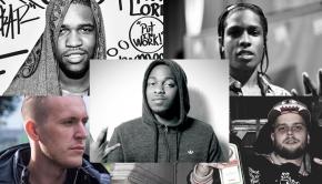 fresh10_top_rap_unor