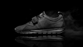 nike-sb-trainerendor-triple-black-01