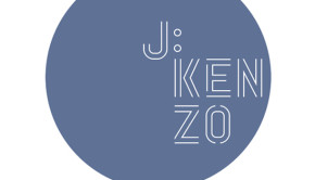J:Kenzo - Urban Gorilla
