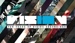 Ten Years of Vision Recordings