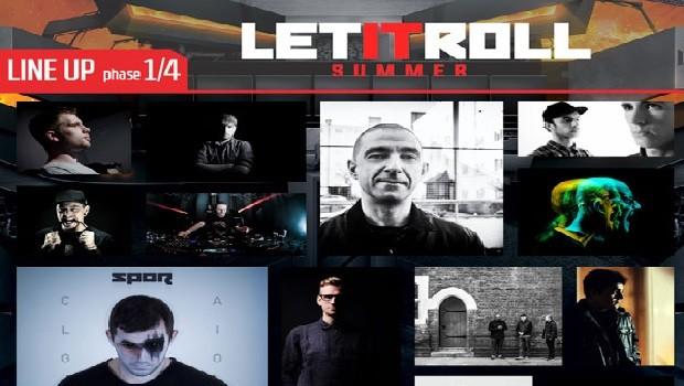 LIROA2015_artists_fáze1