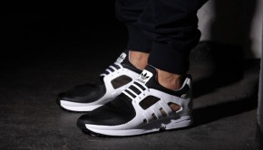 adidas-spring-summer-2015-eqt-racer-2-0-core-black-01-630x443