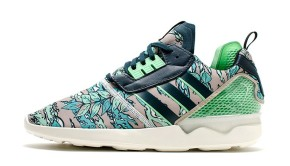 adidas-zx8000-boost-hawaii-inspired-pack-1