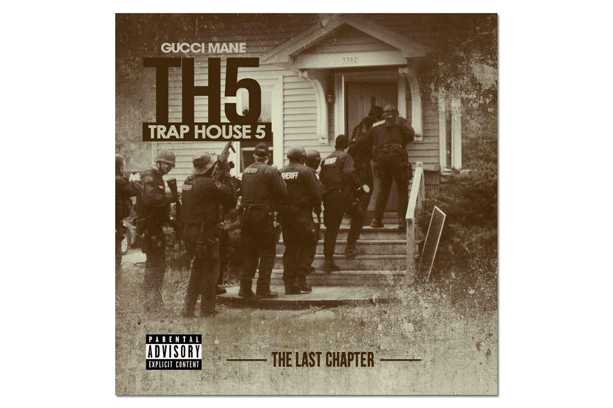 gucci-mane-trap-house-5-the-final-chapter-mixtape-01-1260x840