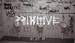 primitive_jaf34_poster1