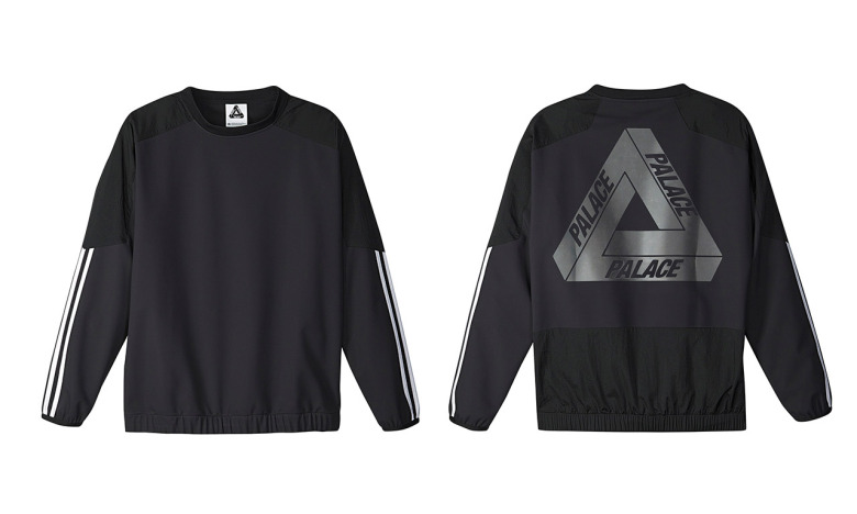 adidas-originals-x-palace-2015-spring-summer-collection-10