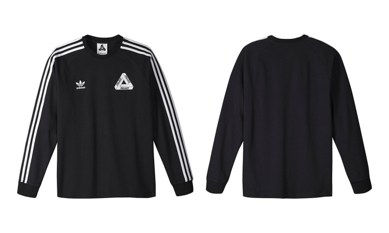 adidas-originals-x-palace-2015-spring-summer-collection-13