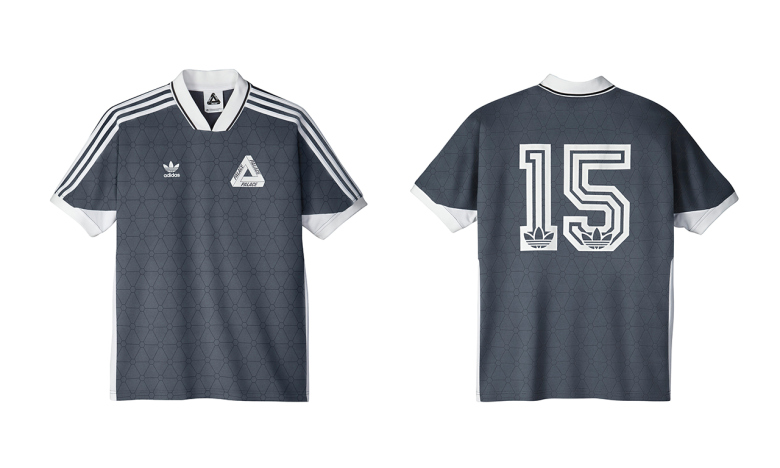 adidas-originals-x-palace-2015-spring-summer-collection-4