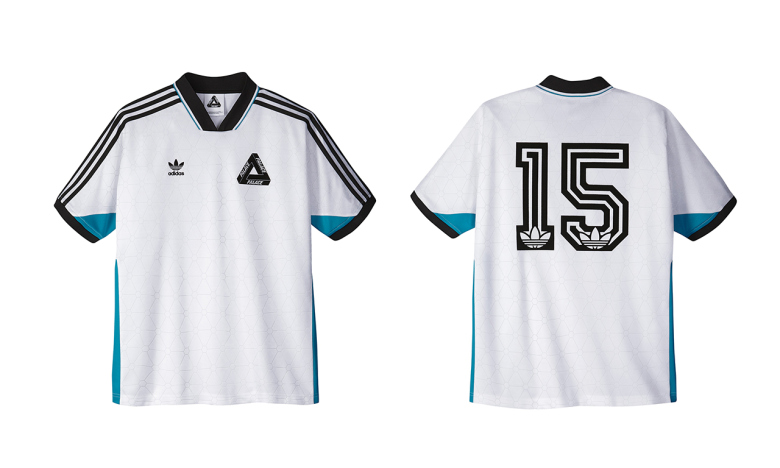 adidas-originals-x-palace-2015-spring-summer-collection-5