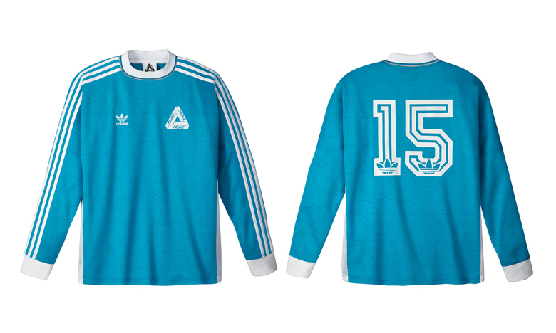 adidas-originals-x-palace-2015-spring-summer-collection-6