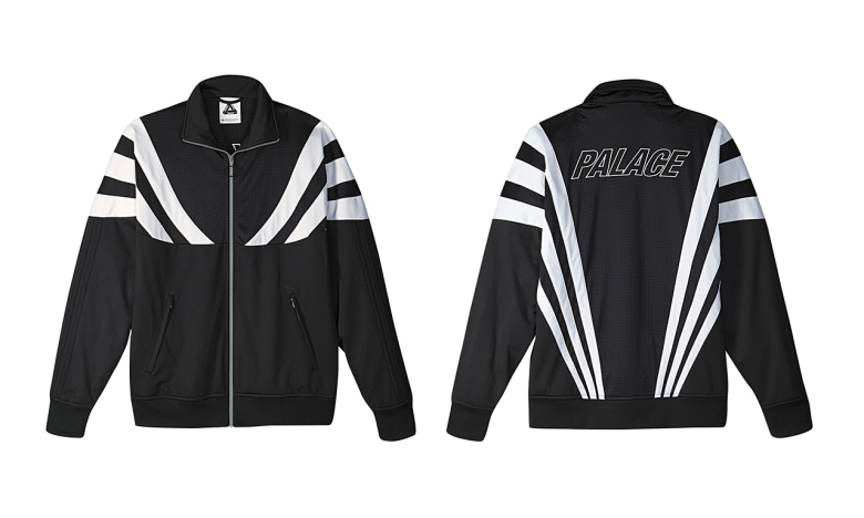 adidas-originals-x-palace-2015-spring-summer-collection-7
