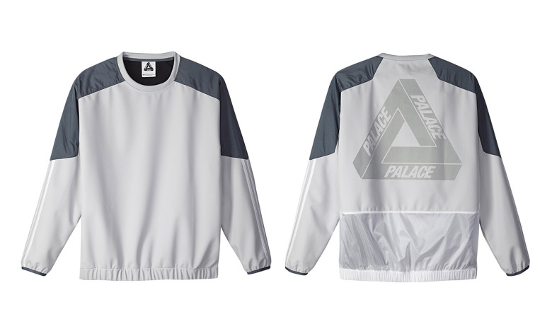 adidas-originals-x-palace-2015-spring-summer-collection-9