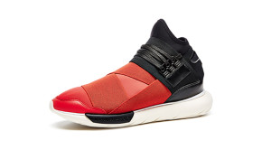 adidas-y-3-2015-fall-winter-footwear-collection-3