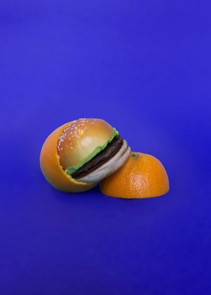 arnaud-deroudilhe-junk-fruit-1-750x1050