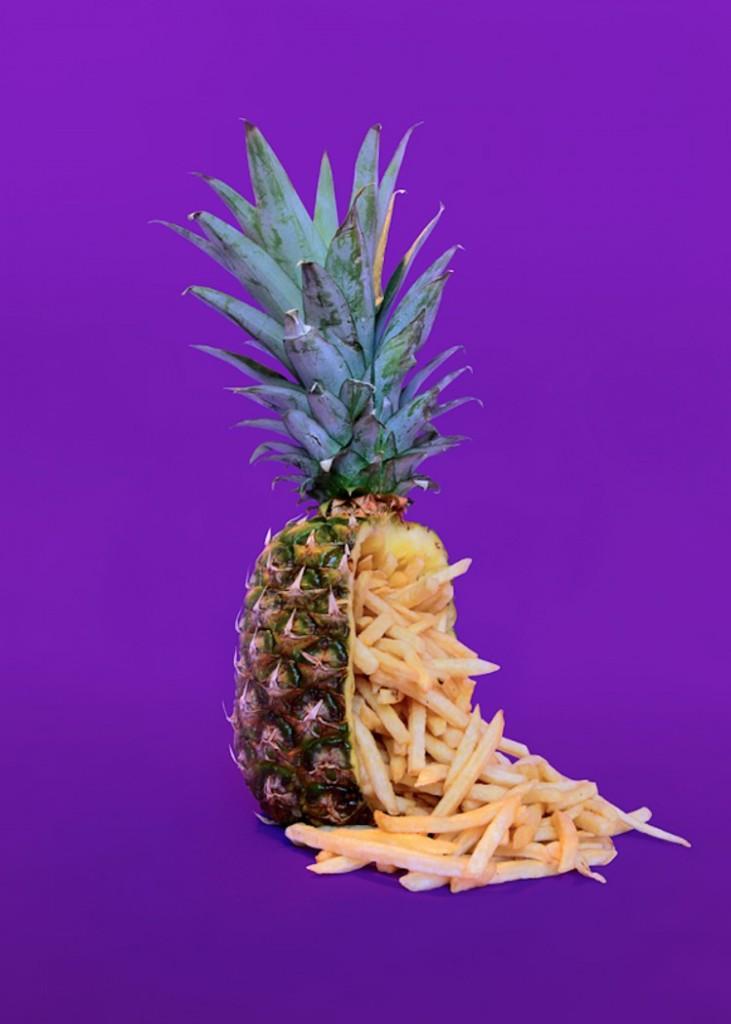 arnaud-deroudilhe-junk-fruit-2-750x1050
