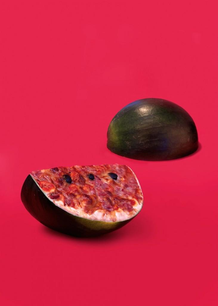arnaud-deroudilhe-junk-fruit-3-750x1050