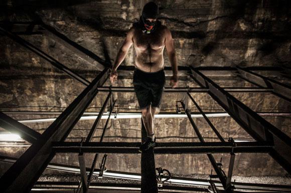 enrique_escandell_subterraneos_goodfellas_2