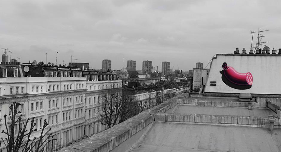 london-940x509 (1)