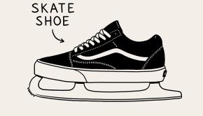 matt-blease-illustration-05