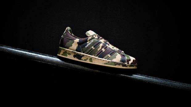 Adidas_Superstar_Print_Pack_Sneaker_POlitics_Hypebeast_1_1024x1024