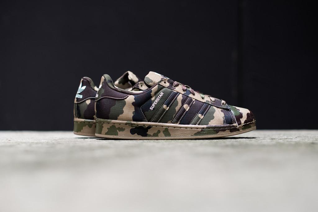 Adidas_Superstar_Print_Pack_Sneaker_POlitics_Hypebeast_2_1024x1024