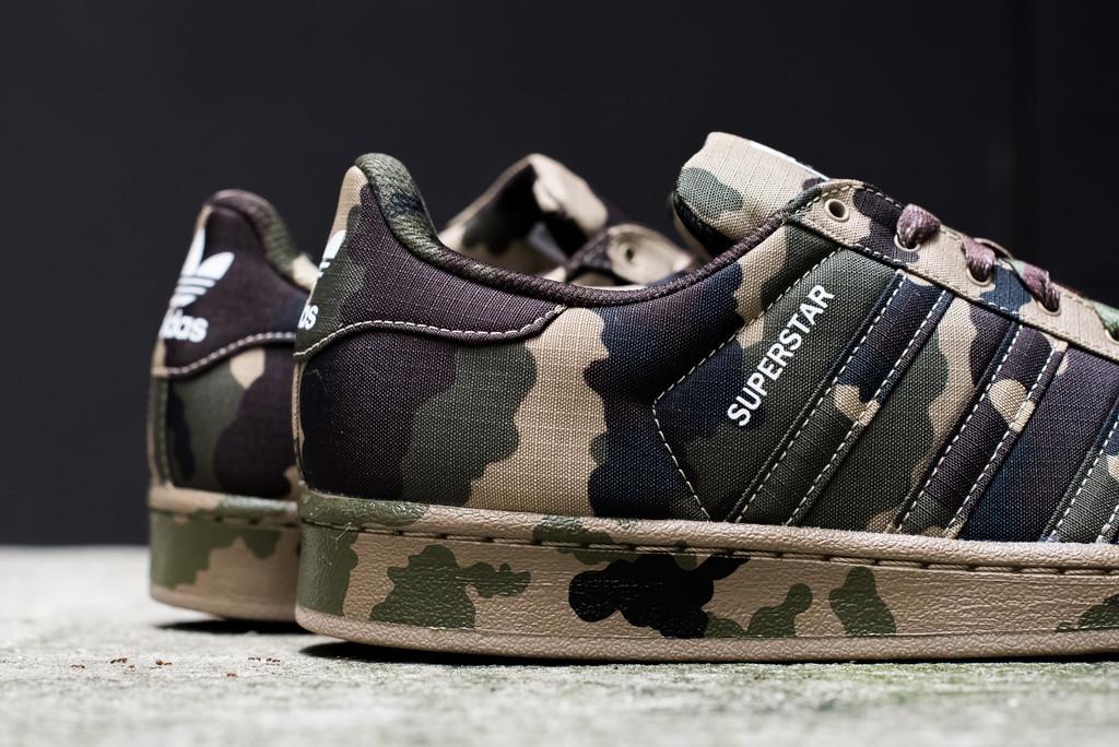 Adidas_Superstar_Print_Pack_Sneaker_POlitics_Hypebeast_3_1024x1024