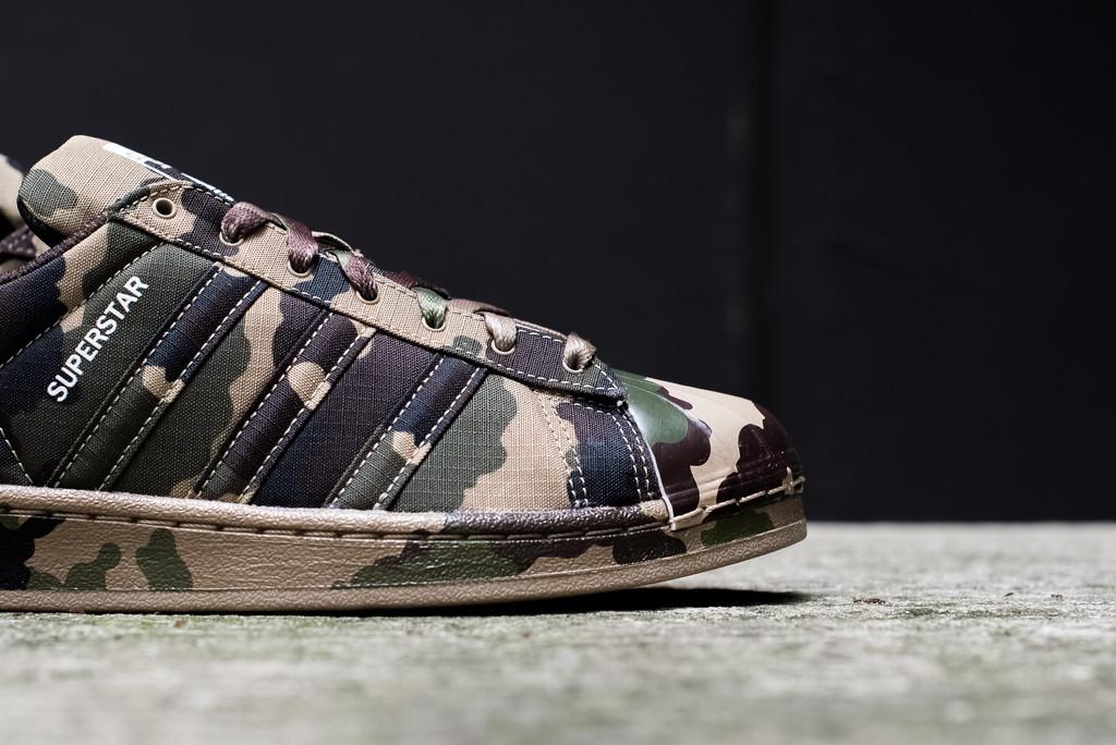 Adidas_Superstar_Print_Pack_Sneaker_POlitics_Hypebeast_4_1024x1024