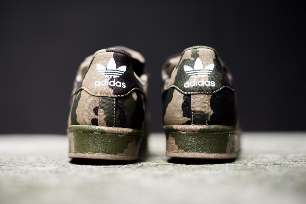 Adidas_Superstar_Print_Pack_Sneaker_POlitics_Hypebeast_5_1024x1024
