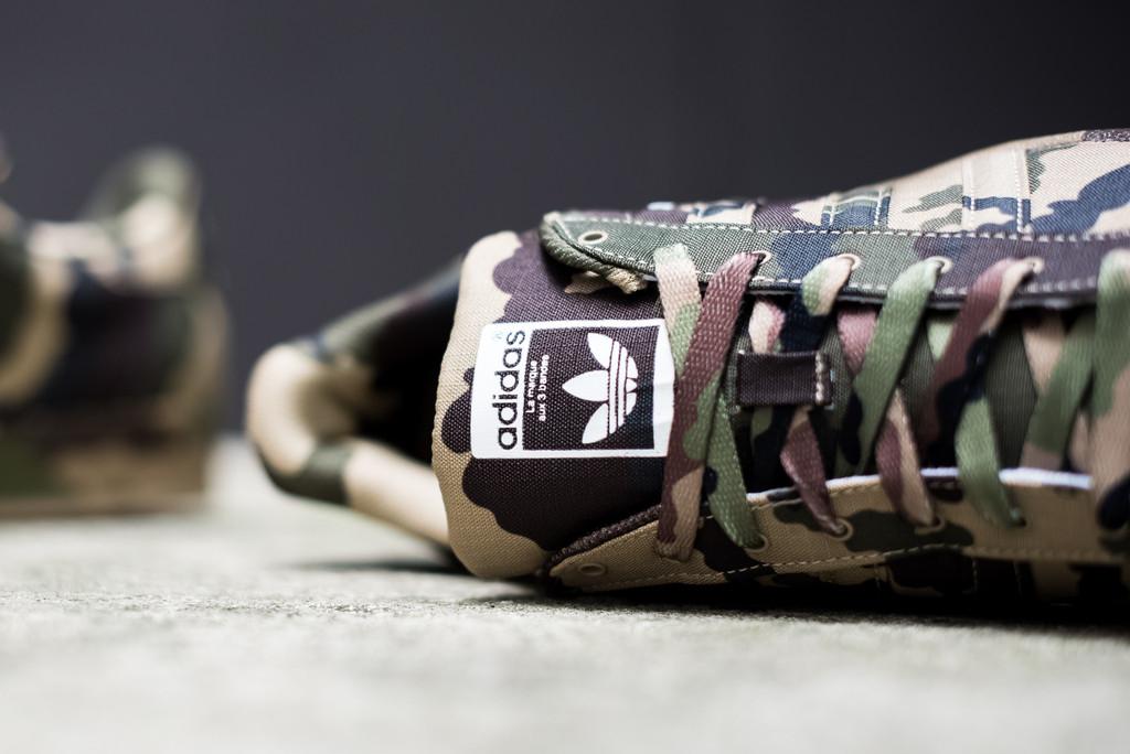 Adidas_Superstar_Print_Pack_Sneaker_POlitics_Hypebeast_6_1024x1024