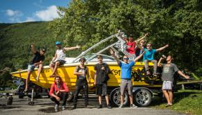 Wakeporning-Boat-Crew_Foto-JAN-KASL