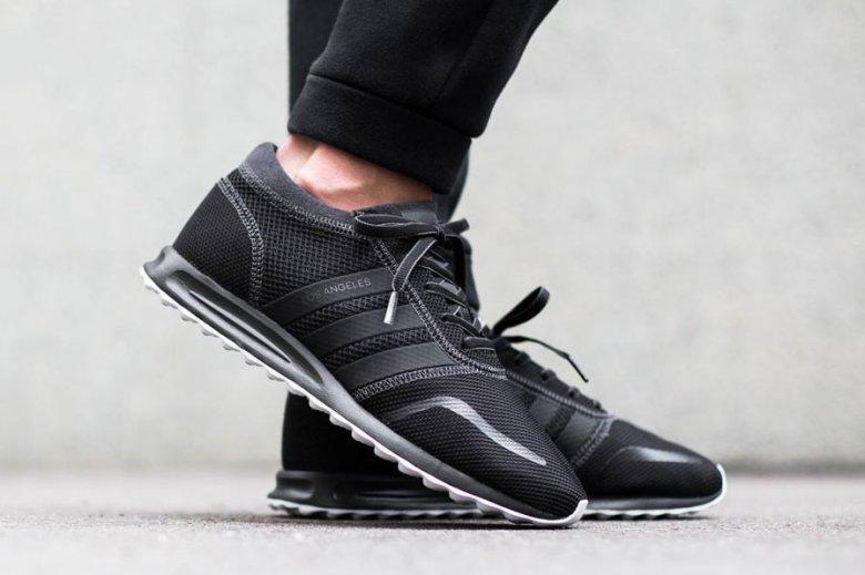 adidas-originals-los-angeles-core-black-1