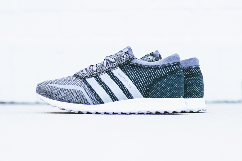 adidas-originals-los-angeles-grey-metallic-silver-1