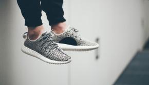 adidas-yeezy-350-boost-closer-look-01-960x640