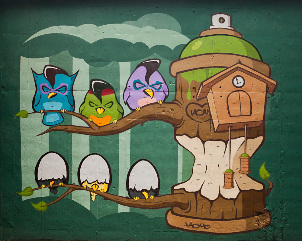 lacmo-painting-birds-B08